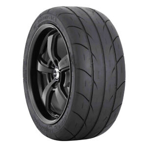 Mickey Thompson Et Street S s P275 60r15 quantity Of 1