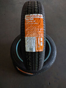 4 Tires 155 80 13 155 80r13 Travelstar White Wall 480 A B 1558013 Lowrider Tires