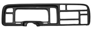 Dodge Ram 1994 1997 Instrument Panel Dash Bezel Cover