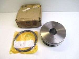 Caterpillar Piston Assembly 274 5527 Oem New In Package Heavy Equipment
