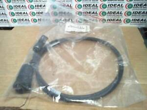 Heidenhain Adapter Cable 36912401 New In Box