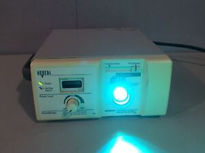 Ohmeda Biliblanket Plus Phototherapy System 1