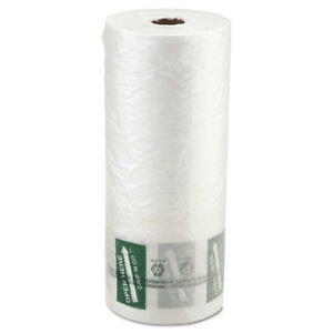 Inteplast Group Produce Bag 12 X 20 9 Microns Natural 875 roll 4