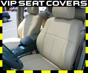 toyota highlander seats oem new and used auto parts for all model trucks and cars. Black Bedroom Furniture Sets. Home Design Ideas