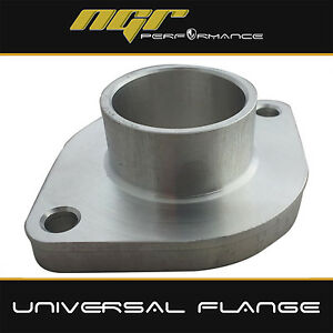 Ngr Universal Flange Fits Ngr Type S Bov Greddy Blow Off Valve Type R S Rz Rs