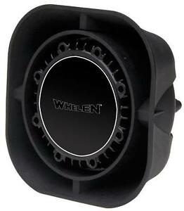 New Whelen Sa315p 100 Watt Siren Speaker