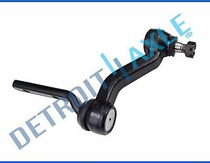 Brand New Idler Arm Standard For Chevrolet And Gmc C1500 C2500 C3500 K1500