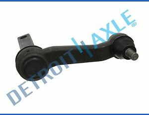 New Idler Arm For Dodge Dakota Durango Fits 14mm Mounting Studs Only