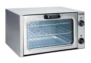 Electric Countertop Convection Oven quater Size