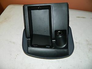 New Oem Ford 1994 Crown Victoria Ltd Ash Tray Cigarette Lighter Center Console