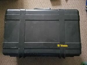 Trimble Water Tight Case
