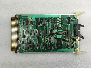 Nortec Pcb Component 25 1200 Made In Usa