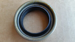 M151 Parts Transfer Case Output Shaft Seal Nos 11669194 1 Military Jeep