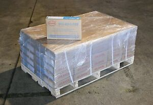 5 32 E6011 Aws 5 1 Welding Rod 44 Lb Box
