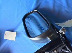 2004 Acura Rsx Passenger Side Mirror Assembly Oem