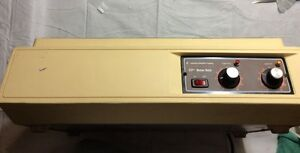 Lab line Instruments W2975 22 Approximately 20 Liter Water Bath