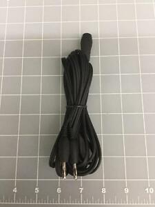 Bipolar Esu Adapter Cable 2