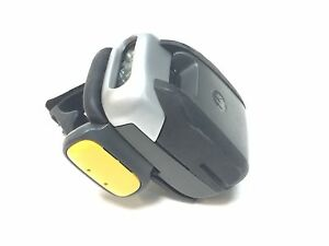 Symbol Rs507 im20000stwr Barcode Scanner Tested Working Guaranteed Rs507