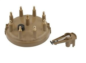 Accel 8233 Distributor Cap And Rotor Kit 302 460 Ford Mustang 150 250