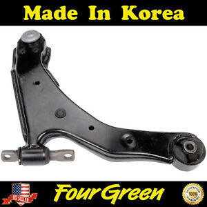 Lower Control Arm Front Left Driver Side For Hyundai Tiburon 2006 2008