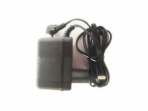 Vdw Battery Charger Plug new For Raypex 5 Apex Locator Endodontics