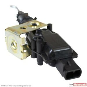 Car Door Lock In Stock Replacement Auto Auto Parts Ready