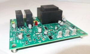 Cleveland Oem Water Level Control Part 23198 Fk23198