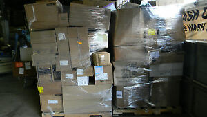 Medical Supplies Lot Medical Hospital New Medical Disposables Surplus Home Care