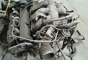 2012 2014 Ford Focus Engine block Of 10 275 each Local Pickup Only