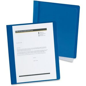 Extra wide Report Cover Letter 8 1 2 X 11 Sheet Size 100 Sheet