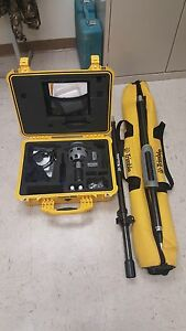 Trimble V10 Imaging Rover Survey Equipment
