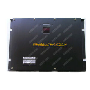 543 00055 Controller For Daewoo Excavator S225lc v Dh225 5 Dh220 7 Dh420 7
