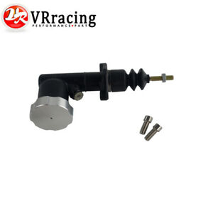 General Racing Car Race Clutch Master Cylinder