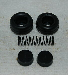 Willys Jeep Wheel Cylinder Repair Kit 3 4 Cj2a Cj3a Cj3b Cj5 1941 65 A 6133