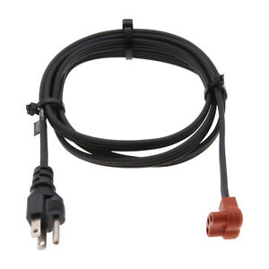 Engine Block Heater Replacement Cord For 1981 2000 Chevy Gmc 6 2 6 5 L V8 Diesel
