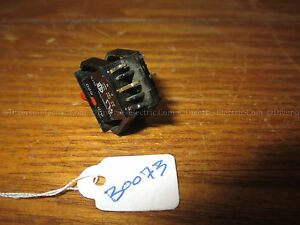 Lot Of 43 Carling Technologies 610 620 series Rocker Switches 1 2 Poles