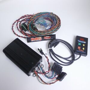 Holley 800 210 Ignition Quickstrip Digital Ignition System