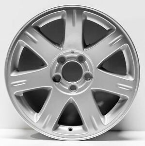 New 17 Replacement Wheel Fits Chrysler 300 2005 2008 2242