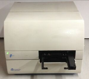 Molecular Devices Fmax Type 374 Fluorescence Microplate Reader