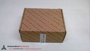 Weidmuller 991937 2412 Power Supply 24v Dc In 12v Dc 3 0a Out New 232771
