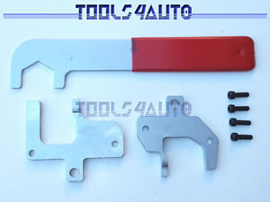 Mercedes Benz M112 M113 V6 V8 Camshaft Alignment Timing Locking Holding Tool