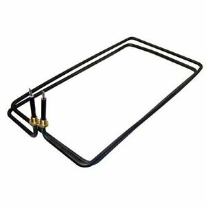 Southbend Oven Element208v 7500w For Southbend Part 3002452 3002452