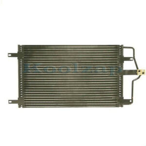 05 12 Escape 06 11 Mariner Air Condition A c Cooling Pfc Ac Condenser Assembly