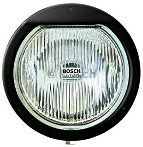 Bosch Rallye 175 Xenon Driving Spot Light Headlight Lamp D1s 12v 0986310674