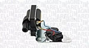 Ignition Coil Fits Renault Safrane Volvo 850 C70 S70 Coupe Sedan 1991 2005