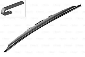 Bosch Twin Front Windshield Wiper Blades Spoiler 400mm 16 X10pcs 3397001742
