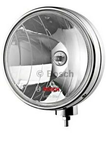 Bosch Light star Driving Spot Light Headlight Lamp H1 12v 0986310982