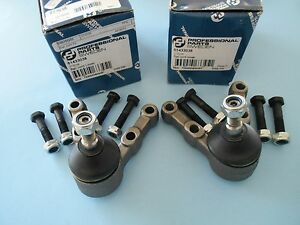 Volvo P1800 61 73 122s Lower Ball Joint Set Of 2 Professional Parts Sweden