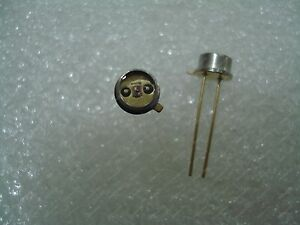 20pcs Infrared Led Emitting Diode For Hitachi Gaalas He8813vg Original Wholesale