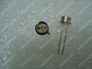 20pcs Infrared Led Emitting Diode For Hitachi Gaalas He8815vg Original Wholesale